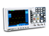 """Picture of OWON SDS-Economy Series - 8"""" TFT LCD DSO / oscilloscope. From $239.00 / 30MHz"""