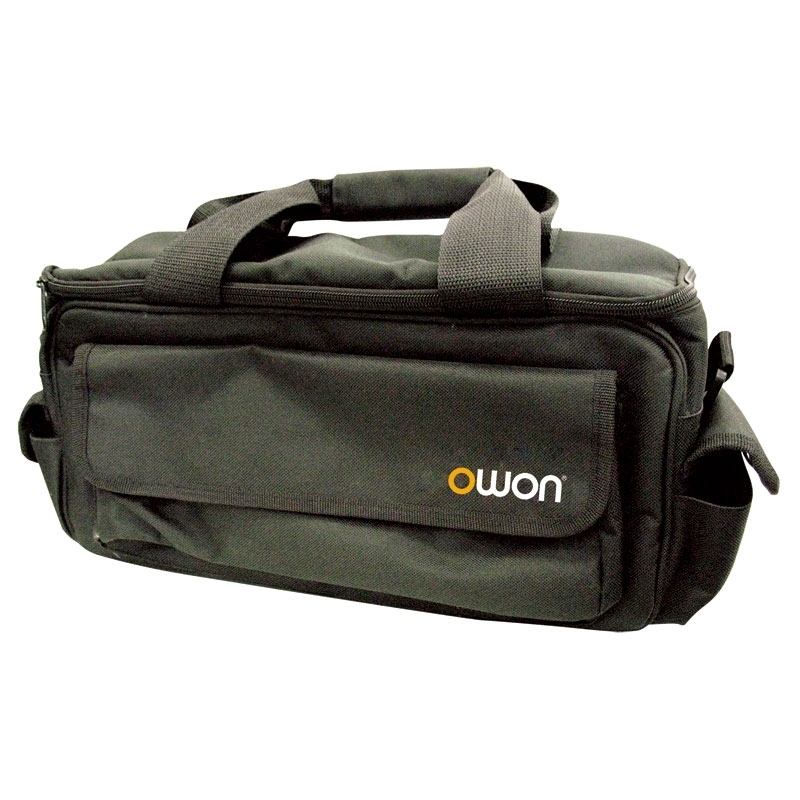 Picture of Bag for OWON SmartDS Series