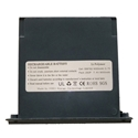Picture of Battery for OWON SmartDS Series - 7.4V, 8000mA